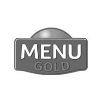 minilogo-menugold